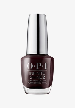 INFINITE SHINE - Nail polish - isl25 never give up!