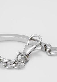 Vitaly - SURA - Bracciale - silver-coloured - 6
