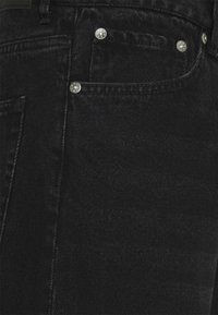 Weekday - Jeans Tapered Fit - washed black - 2