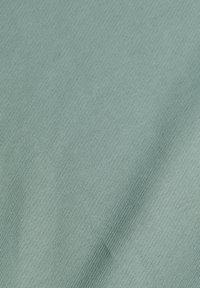 Esprit - Day dress - turquoise - 7