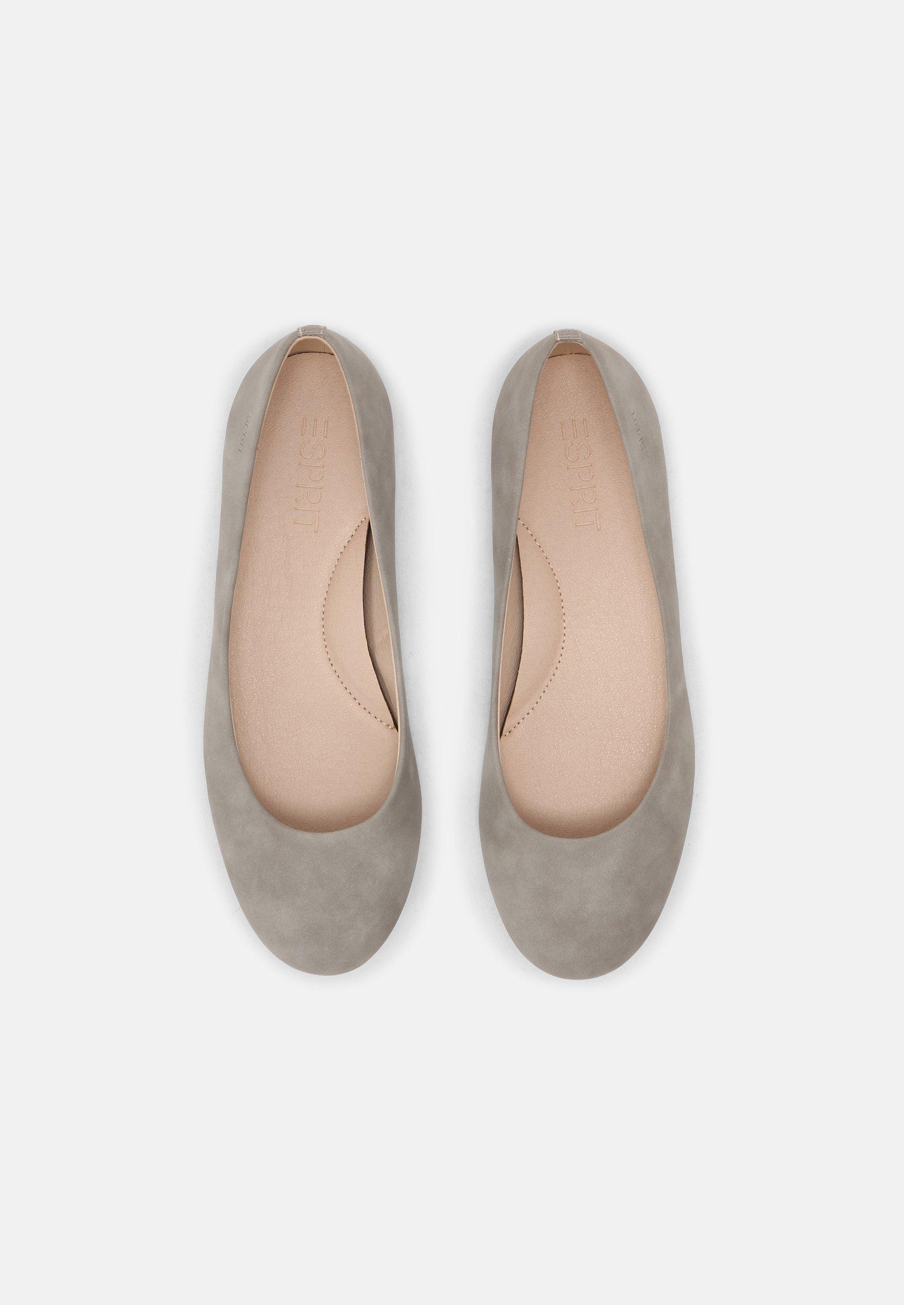 Women VALENCIA  - Ballet pumps