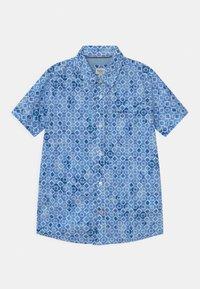 Pepe Jeans - NEIL - Shirt - light blue - 0