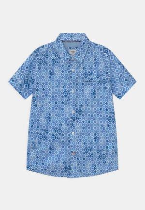 NEIL - Skjorter - light blue