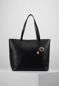 Anna Field - Shopper - black - 0