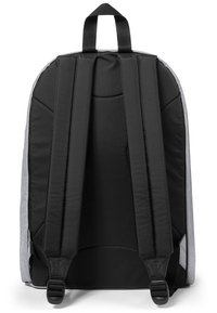 Eastpak - OUT OF OFFICE - Rucksack - sunday grey - 3