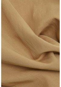 Esprit Collection - Blazer - beige - 9