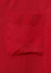 Street One - Blouse - rot - 4