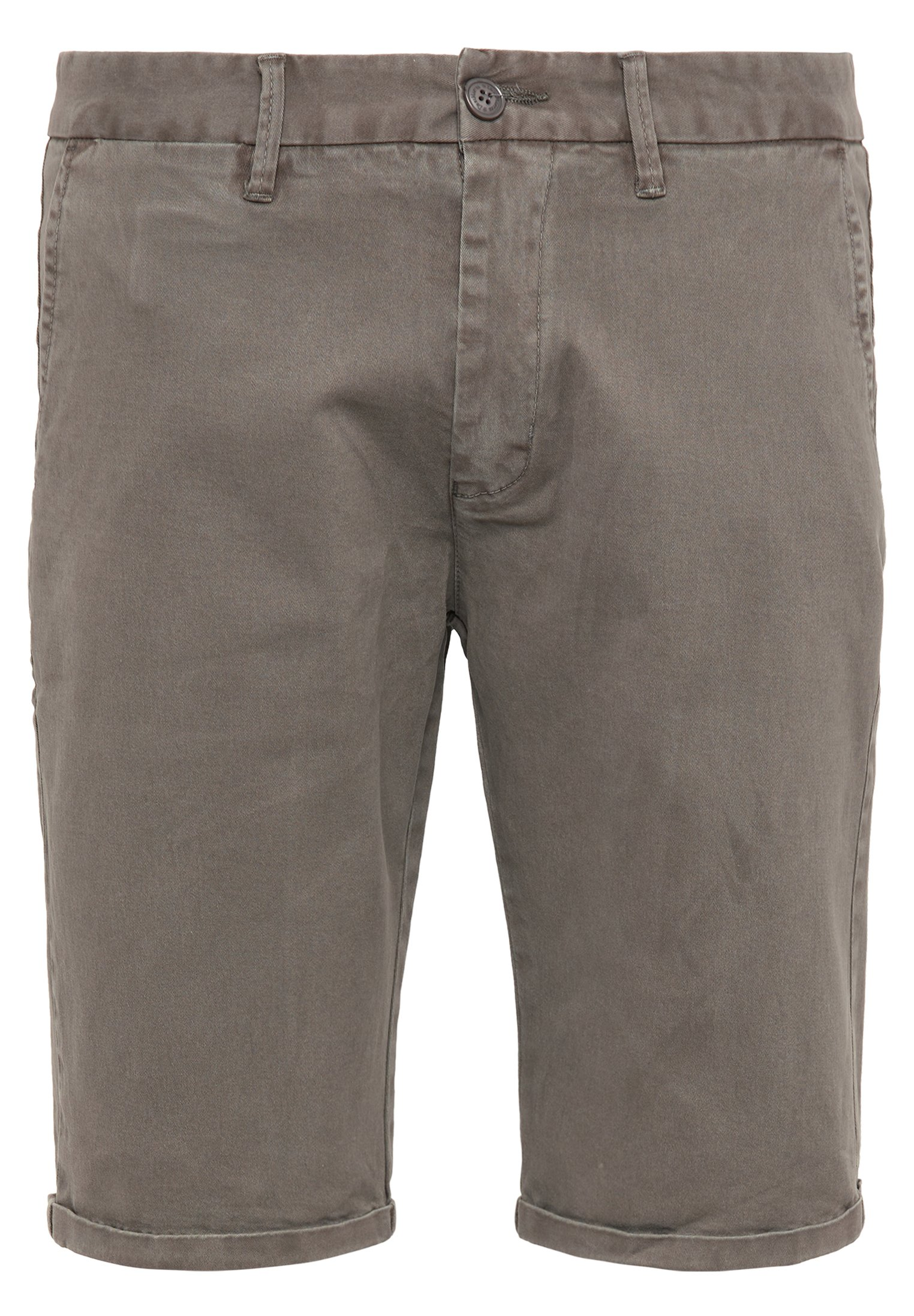 Dreimaster Shorts - Marine