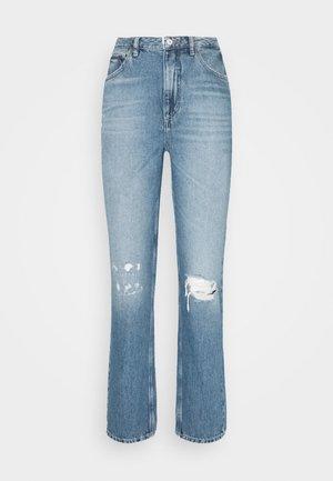 MOM JEAN - Jeans baggy - myfair