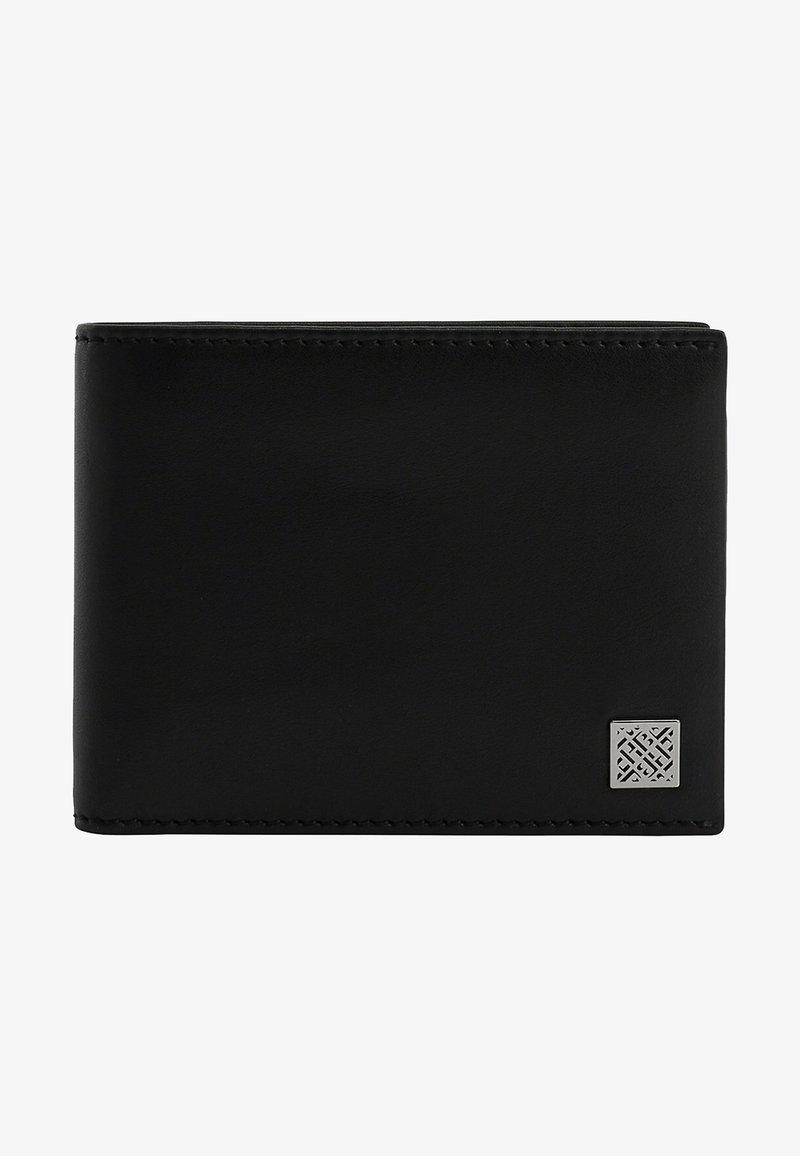 BOSS - LOSATE - Wallet - black