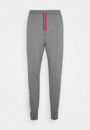 UMLB PETER TROUSERS - Nattøj bukser - grey