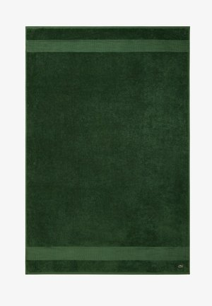 Beach towel - vert