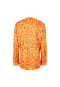 Umbro - Sportswear - orange - 1