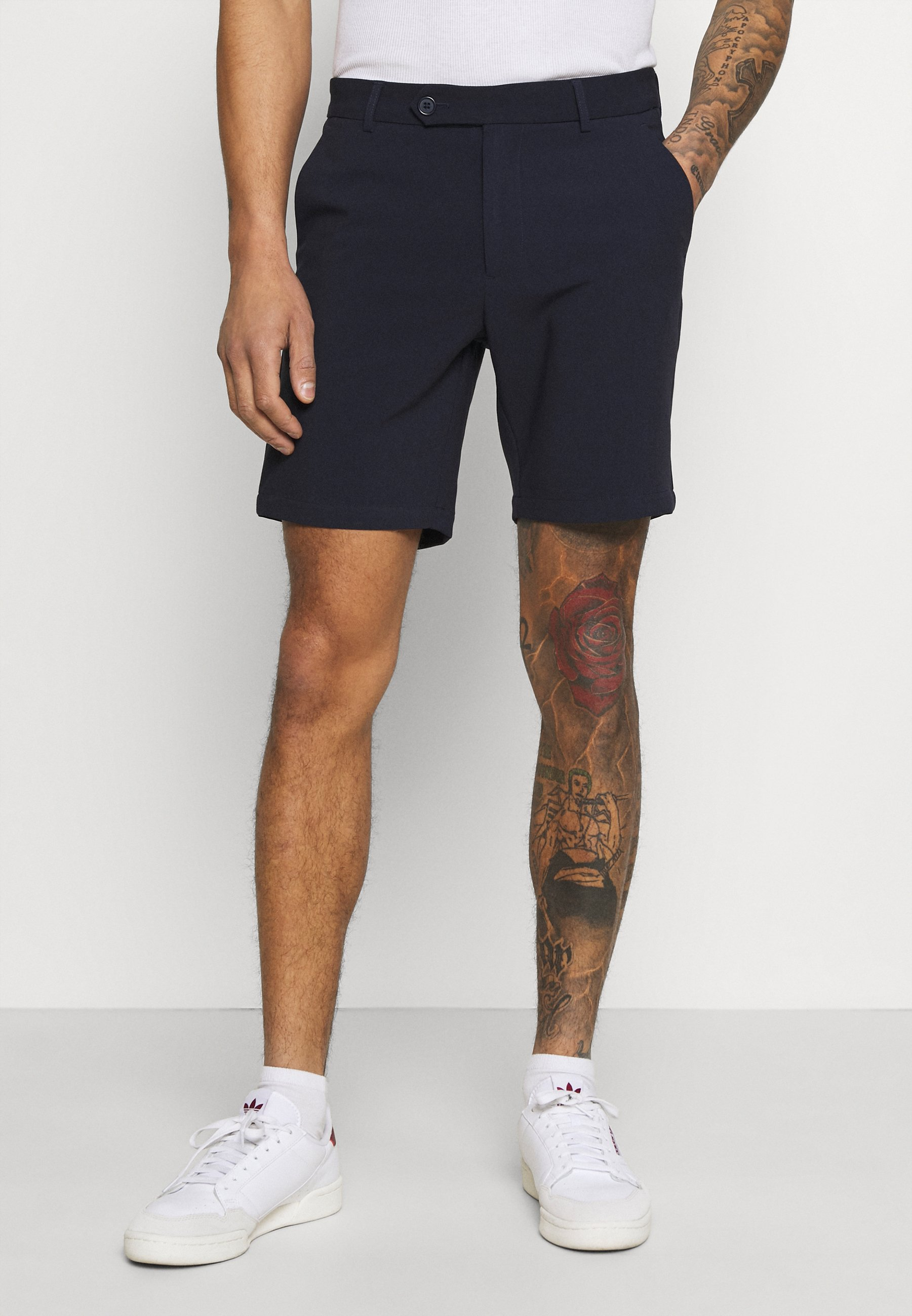 Men HALS - Shorts