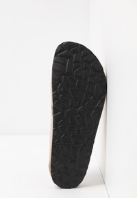 Bianco - BIABETRICIA - Chaussons - natural - 6