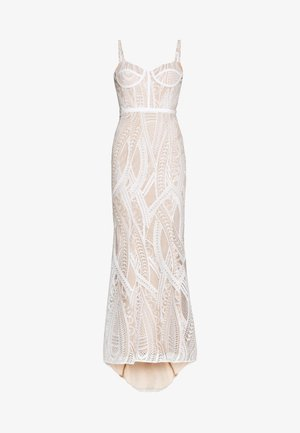 EZRIA - Occasion wear - ivory