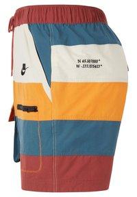 Nike Sportswear - Shorts - multicolor - 3