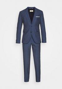 Cinque - CIPULETTI SUIT - Kostym - blue - 9