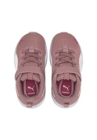 Puma - Sneakers laag - foxglove-white-glowing pink - 1