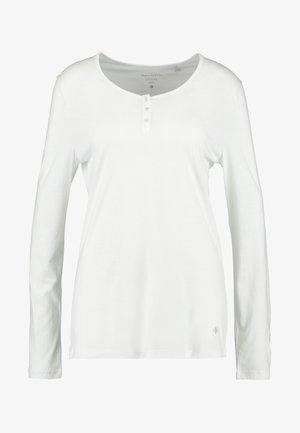 Koszulka do spania - naturweiss