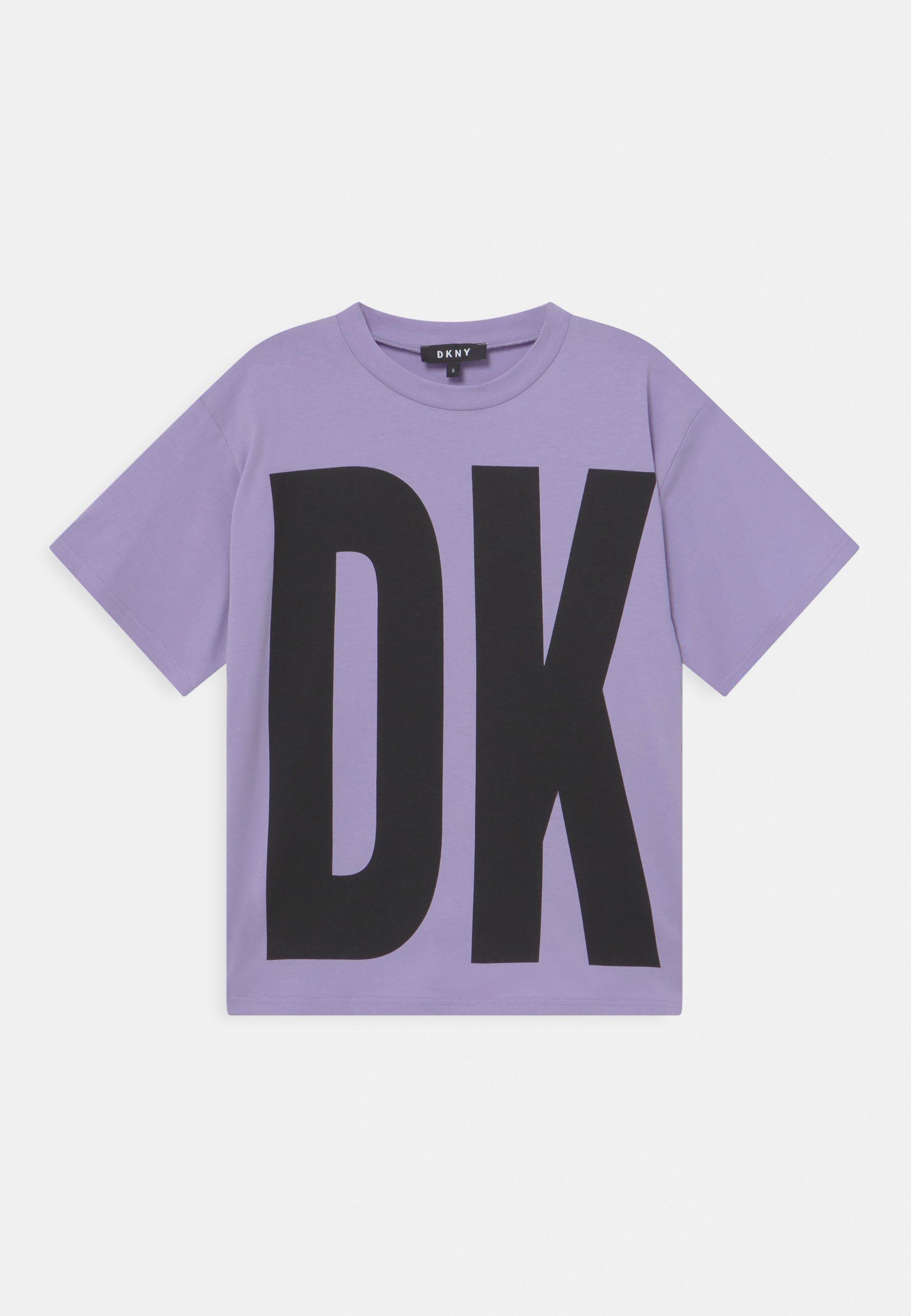 Kids SHORT SLEEVES TEE - Print T-shirt