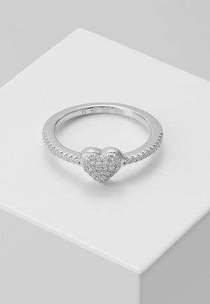 Anello - silver