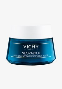 VICHY - NEOVADIOL NACHTCREME - Night care - - - 0