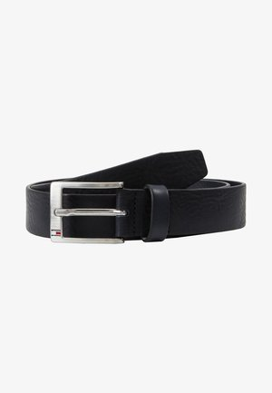 NEW ALY BELT - Pasek - midnight