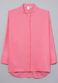 Eterna - Button-down blouse - rose - 4