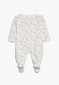 Jacky Baby - WOODLAND - Pyjamas - white - 1