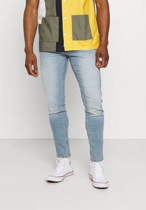 Jeans slim fit - light wash