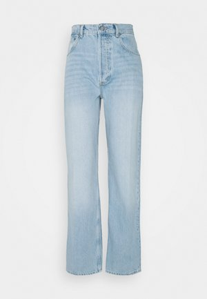 THE ZIGGY - Relaxed fit jeans - sunrise