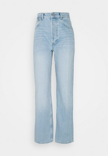 THE ZIGGY - Jeans Relaxed Fit - sunrise