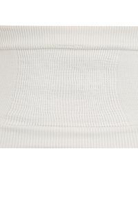 JoJo Maman Bébé - Shapewear - white - 4