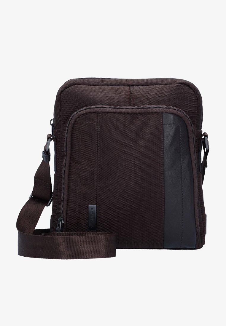 Roncato - BORSELLO  - Across body bag - brown