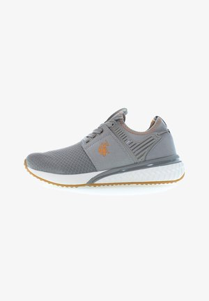 FELIX - Sneaker low - grey