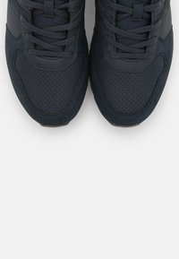 Esprit - AMBRO  - Sneakersy niskie - navy - 4