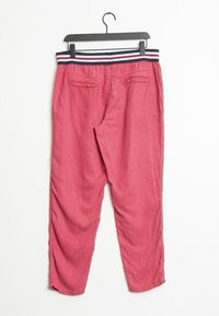 Betty & Co - Trousers - pink