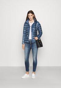 Lauren Ralph Lauren - LUST INSULATED - Down jacket - blue - 1