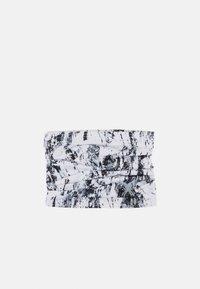 Spyder - CRUISE - Braga - granite/white - 3