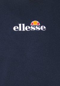 Ellesse - ABELIO - Sweatshirt - navy - 2