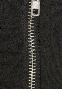 Missguided Petite - BRALET 2 PACK - Top - black/rose - 7