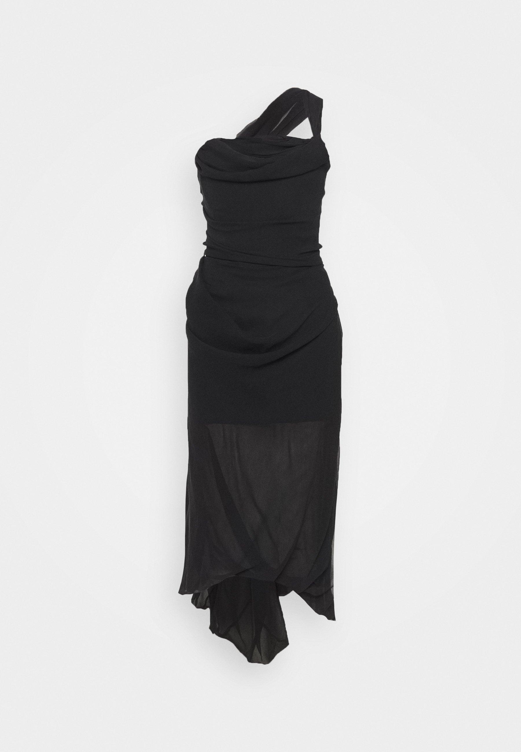 Women MAGICAL DRESS - Shift dress