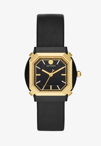 Tory Burch - THE BLAKE - Watch - black - 0