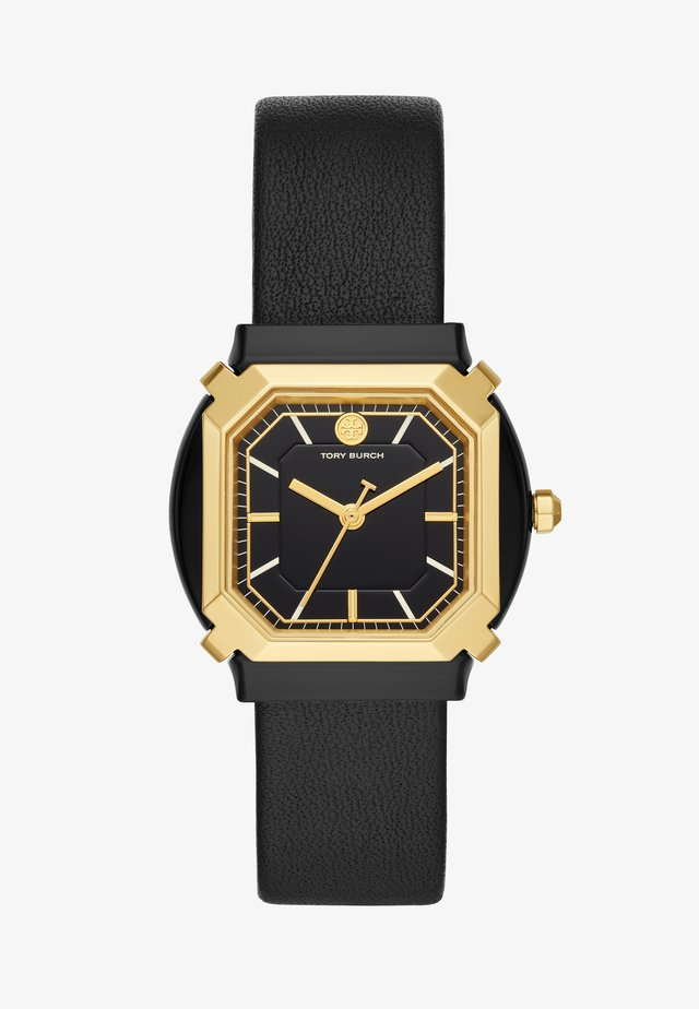 THE BLAKE - Horloge - black