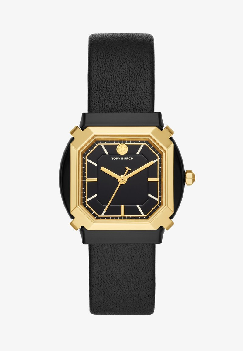Tory Burch - THE BLAKE - Watch - black