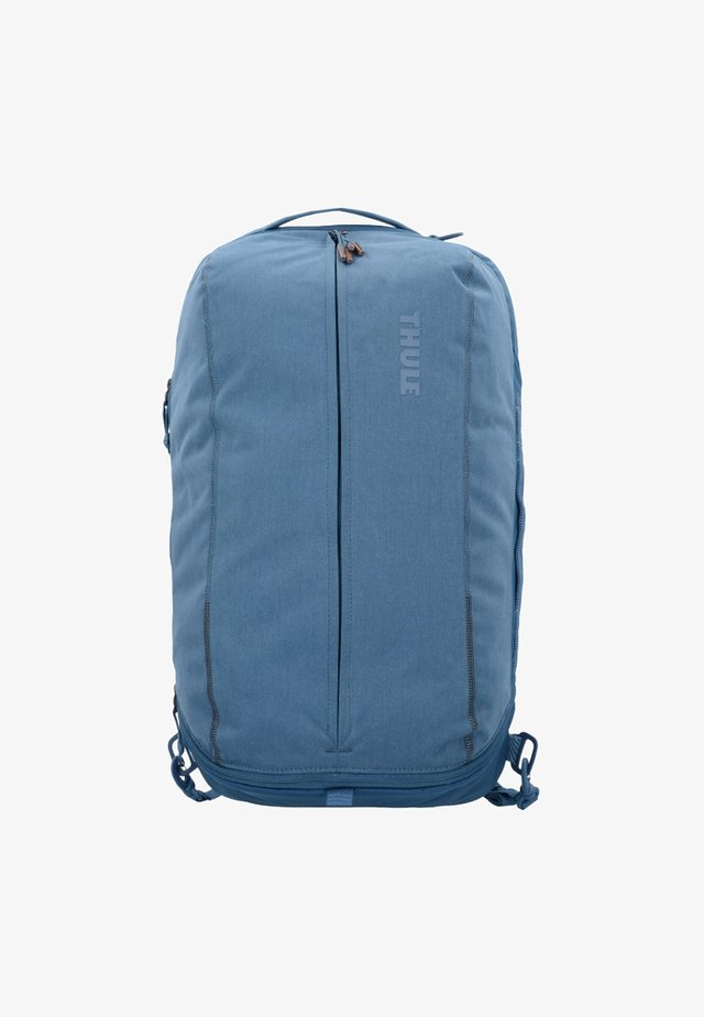 Rucksack - light navy