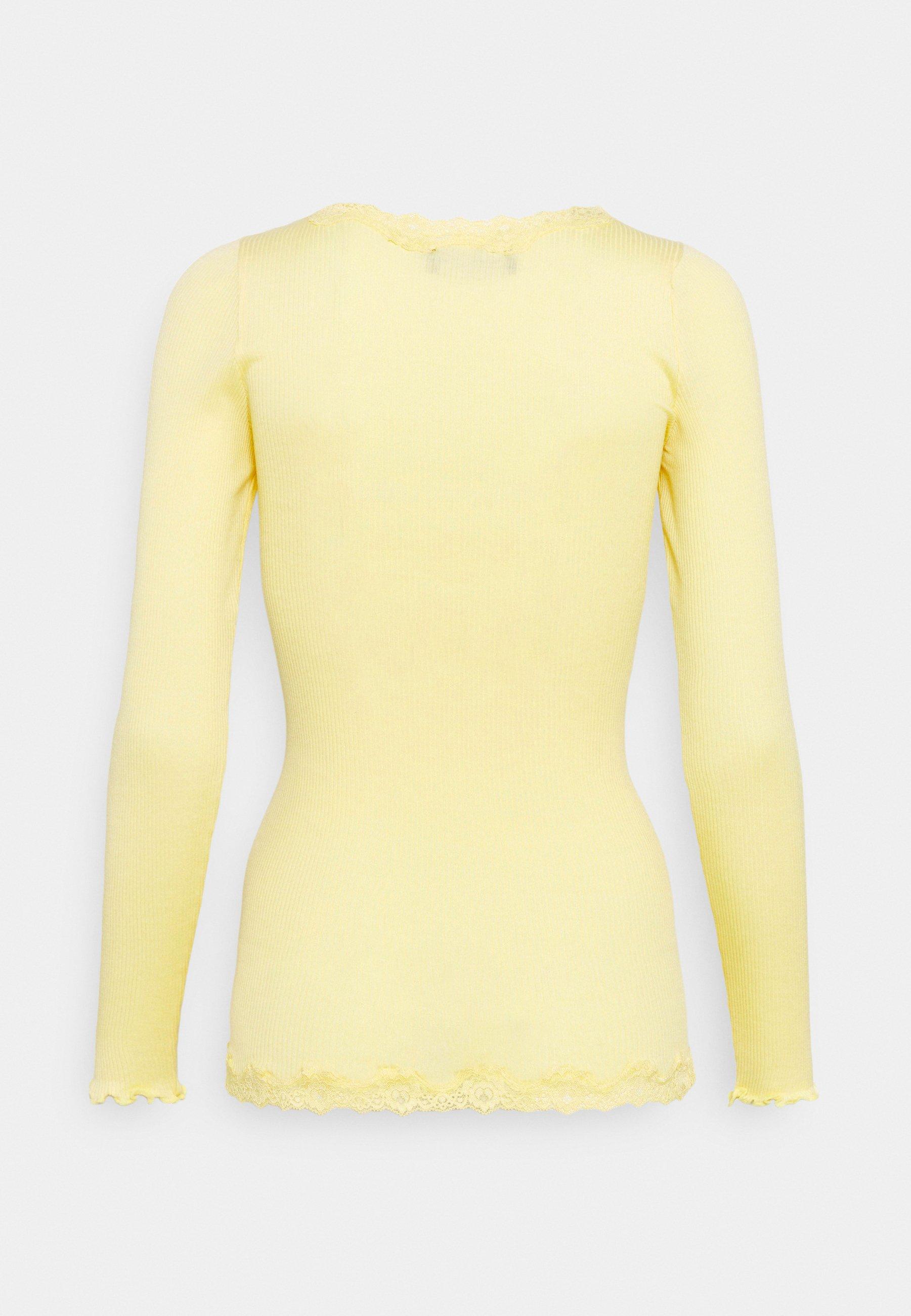 Women CARDIGAN REGULAR VINTAGE - Zip-up sweatshirt