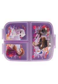 Disney FROZEN - Lunch box - lila - 1