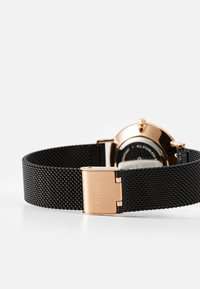 Cluse - MINUIT - Watch - rose gold-coloured/black - 1